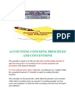 ACCOUNTING_CONCEPTS.pdf