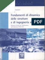 mostraindici (2)