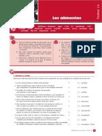 VOCABULARIO LOS ALIMENTOS.pdf