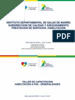 taller_habilitacion_17.ppt