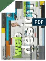 Bab i Desain Web