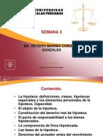 SEM 5(1)
