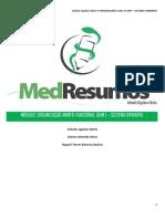 MEDRESUMOS 2016 - OMF - Urinário.pdf