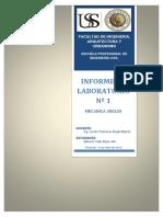 INFORME DE LABORATORIO Nº 1.docx
