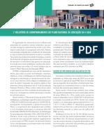 1 Relatorio de Acompanhamento Do Plano Nacional de Educacao 2014-2024_web
