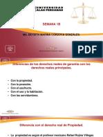 SEMANA 1B(1)