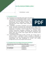 Form 3. Rpp Dosen Unri