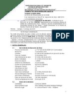 Informe N°001-2019 Valorizacion CBC ABRIL19.doc