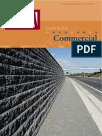 ALLAN BLOCK COMMERCIAL BROCHURE.pdf