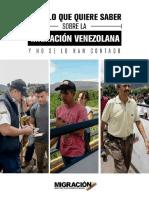 Todo sobre Venezuela.pdf
