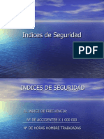 04-05-04 Indices de Seguridad