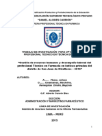 320377951-TECNICO-EN-FARMACIA.docx