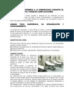 ATENCION DE ENFEMERIA A LA EMBARAZADA DURANTE EL TRABAJO DE PARTO.docx