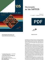 Diccionario_de_los_Santos_Vol._I_A-J.pdf