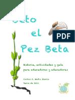 BetoPezbeta.pdf
