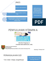 penyuluhan_Vitamin_A.pptx.pptx