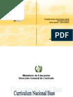 CNB SEGUNDO BÁSICO Ciencias Sociales (1).pdf
