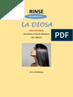ETIQUETA DEL RINSE.docx
