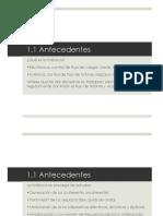 1_Antecedentes