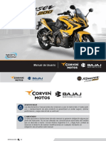 manual_usuario_RS200.pdf