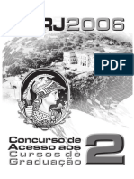 UFRJ 2fase.pdf