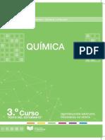 Quimica-3RO-BGU