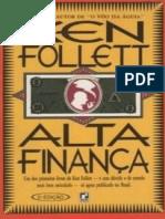 Alta Financa - Ken Follet.pdf