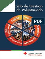Guía Ciclo Gestión de Voluntariado (1) (1)