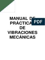 manual de practicas de vibraciones mecanicas