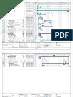 CRONOGRAMA CIMENTACION.pdf