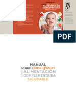 libro-alimentacic3b3n-blw-1.pdf