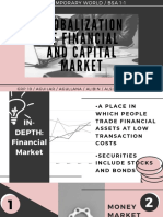 Globalization of Financial and Capital Market.pdf
