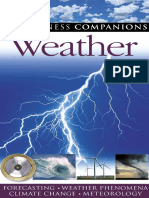 L_Eyewitness_Companions_Weather_by_The_Met_Office.pdf