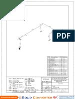 1 ESOMETRICO.pdf