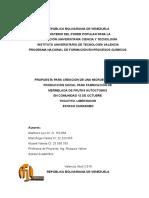 proyecto arreglado - copia.doc