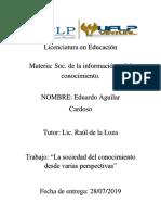 2do._soc.de La Inf.y Del Conocimiento_U3_EAC