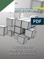 Empreendedorismo_08