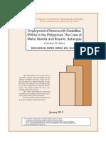 pidsdps1313.pdf