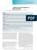 Nutrition knowledge, attitudes, and self-regulation as.pdf