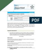 DocGo.net-Actividad 2 CRS