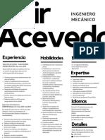 Emir Acevedo (1).pdf