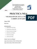 PRÁCTICA 4 y 5_FILTRACIÓN-DE-AGUA...