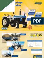 3037 Brochure India En