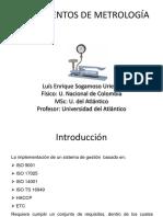 Modulo de Metrologia-1