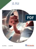 Medical Air Analisis de Riesgos Ing 19pg