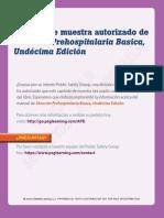 Atencion Prehospitalaria Basica.pdf