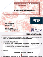 evaluacion neuropsicologica.pdf