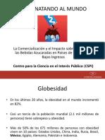 Press-conference_CSPI_EPC_090216_Español.pdf