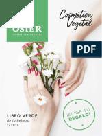 Catalogo_1_2019_digital.pdf