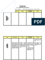 Anual - Informe Académico - Ccnn 2005